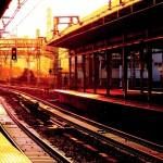 神奈川で習い事をするとしたらどの駅がオススメ?